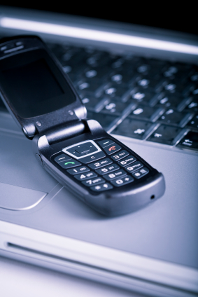 strong authentication consulting IAM solutions mobile authentication