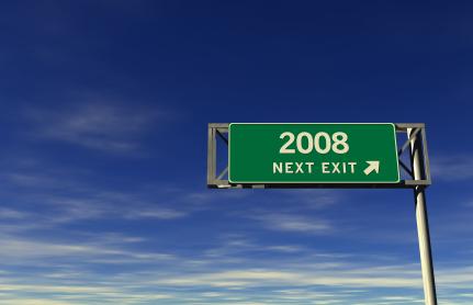 2008-exit