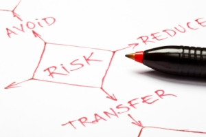 identity management project delivery, risk management, PMP